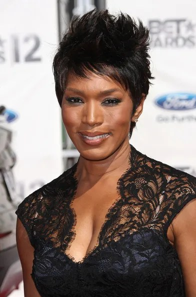 Apologise, but, Actress angela bassett above understanding!