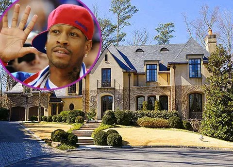 https://i2.wp.com/i368.photobucket.com/albums/oo126/theybf/December%202012/allen-iverson-house-0114-480wa.jpg