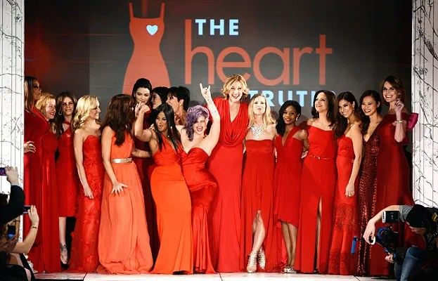 photo 020713-heart-truth-red-dress-lead-623_zps3f20f2c3.jpg