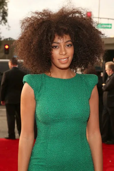 photo SolangeKnowles55thAnnualGRAMMYAwards5ytWFkx9V-_l_zpsb0ebc81d.jpg