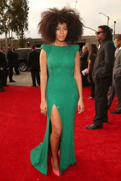 photo SolangeKnowles55thAnnualGRAMMYAwardsQjWO4p_eOByl_zps35c28b39.jpg