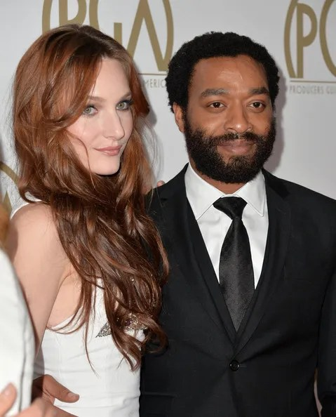 photo ChiwetelEjiofor25thAnnualProducersGuildlRQWLISaSe2l_zps82d71f25.jpg