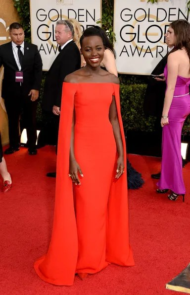 photo LupitaNyongo71stAnnualGoldenGlobeAwardsapE7teN_Dmxl_zps3cd26828.jpg