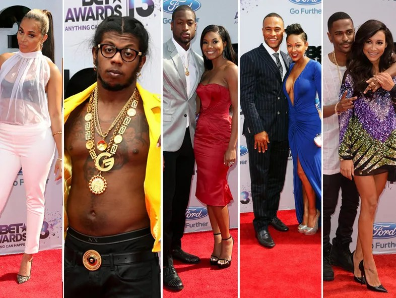 photo betawards2013redcarpeta_zps52cc73da.jpg