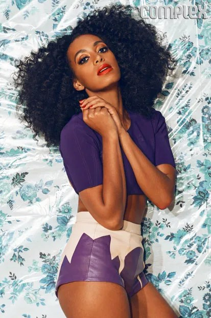photo Solange-KNowles-for-Complex-June-July-2013-5_zpsb3a3e98b.jpg