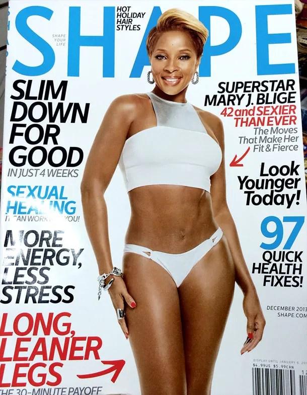 photo Mary-J-Blige-Shape-Magazine-2_zps95be35cb.jpg