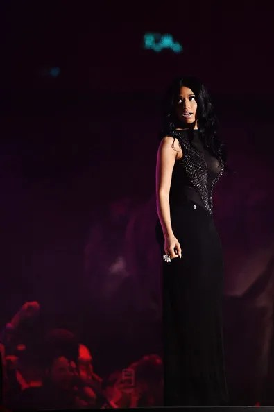 photo NickiMinajMTVEMA2014ShowCMAnP3sVIKal_zps9085c9b3.jpg