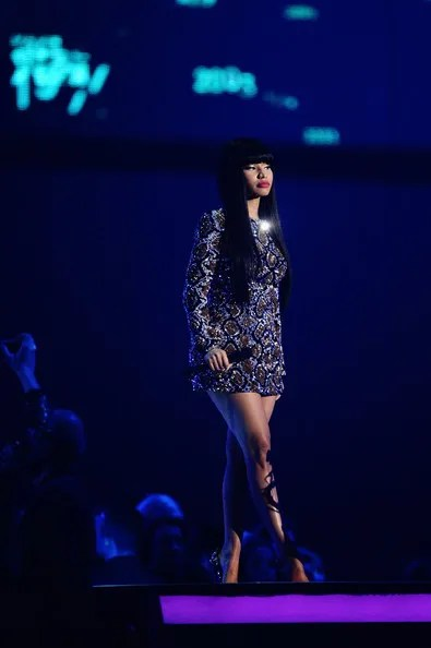 photo NickiMinajMTVEMA2014Showhk1f3BpwoNwl_zps81d3b438.jpg
