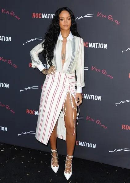 photo RihannaRocNationPreGrammyBrunchAejSLZIg-Cml_zpsb85a2cf0.jpg