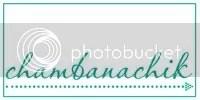 chambanachik