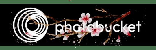 photo spring-cherry2_zpsvn9uotxk.png