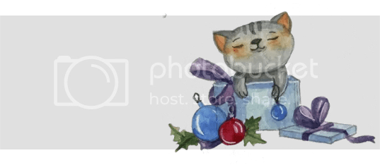 photo watercolor-cat-christmas-card_zpsgzqe0tsi.png
