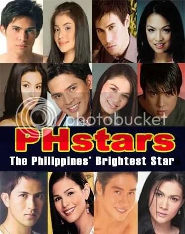 Filipino actors and actresses