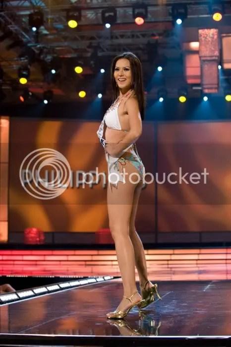 5. Philippines