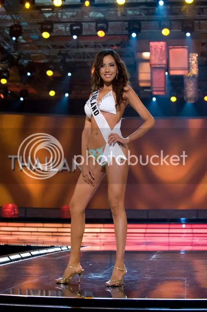 14. Thailand