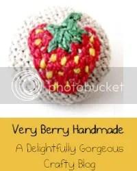 http://veryberryhandmade.co.uk/