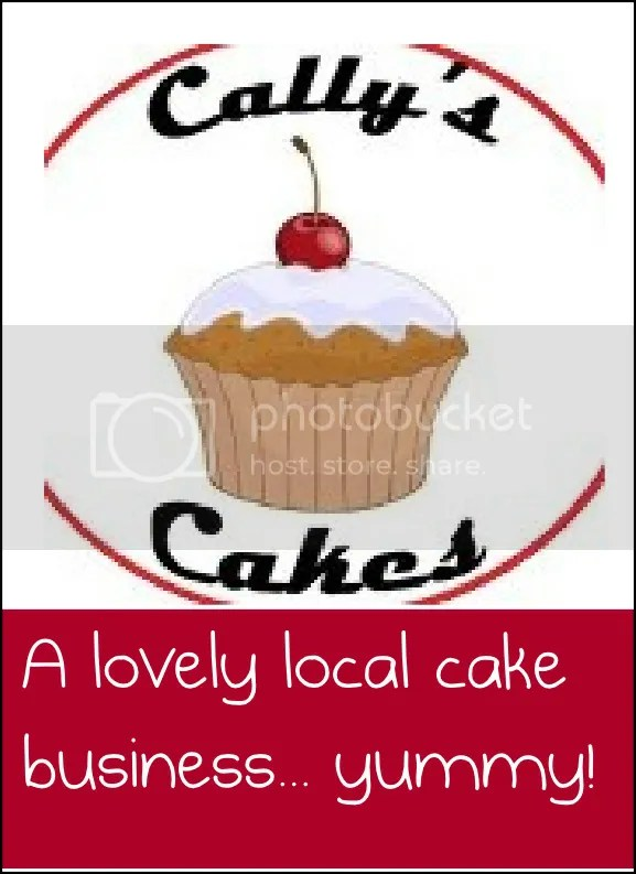 MIM callys cakes photo cc.jpg