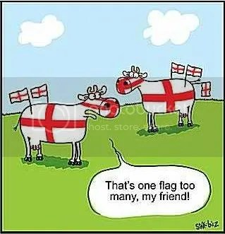 stgeorgesday.jpg st georges day image by nbrown7