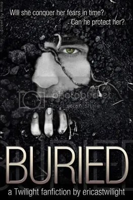 https://www.fanfiction.net/s/10317577/1/Buried