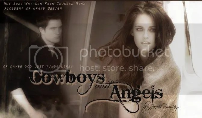 https://www.fanfiction.net/s/8613285/1/Cowboys-and-Angels