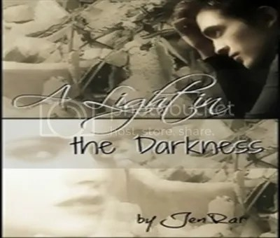 https://www.fanfiction.net/s/10108747/1/A-Light-in-the-Darkness
