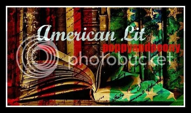 https://www.fanfiction.net/s/10414259/1/American-Lit