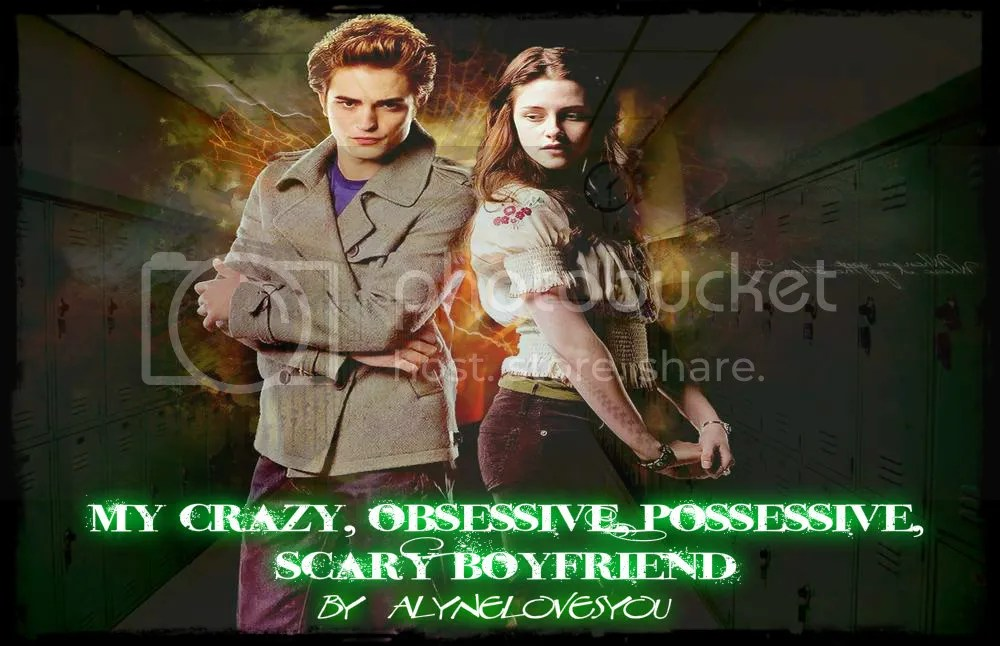 https://www.fanfiction.net/s/9110521/5/My-Crazy-Obsessive-Possessive-Scary-Boyfriend