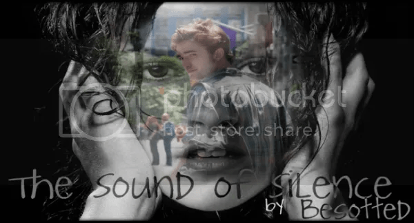 https://www.fanfiction.net/s/7592750/1/The-Sound-of-Silence