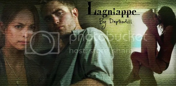 https://www.fanfiction.net/s/9650361/1/Lagniappe