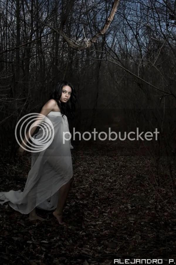 https://i2.wp.com/i37.photobucket.com/albums/e90/jayz4dayz/Blog%20Items/IMG_1155icopy.jpg