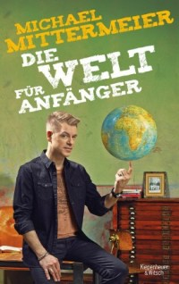 Cover (c) KiWi Verlag