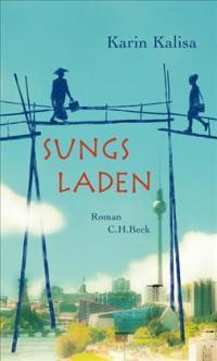 Cover (c) C.H.Beck Verlag