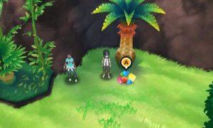 pokemon sole e luna,pokemon sole e luna news,pokemon sole e luna novità,pokemon sole e luna guide,pokemon sole e luna guida,pokemon sole e luna eventi giornalieri,pokemon sole e luna 3ds, Pokemon Sole/Luna: Guida agli eventi giornalieri