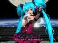 Hatsune Miku: Project Diva Future Tone 02