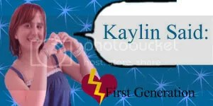 Kaylin-Said.jpg Kaylin Said picture by RenaiRangers