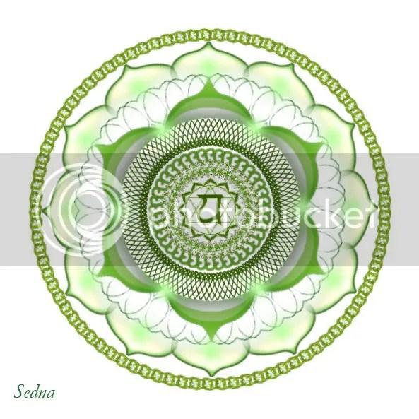 https://i2.wp.com/i370.photobucket.com/albums/oo146/Sedna_rlc/Mandala/Heart_chakra.jpg