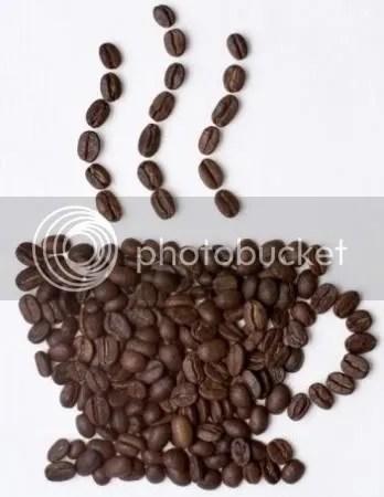 tazzina-di-caffe-348x450.jpg image by ipermallcom