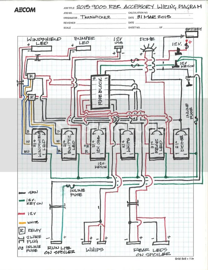 Cute polaris rzr 800 wiring diagram gallery electrical and fantastic polaris rzr 800 wiring diagram photos electrical and publicscrutiny Choice Image