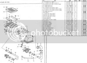 Toyota vios wiring diagram pdf