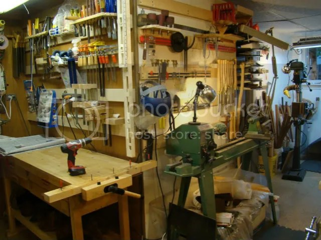 ... & Shaving Mule - by mmh @ LumberJocks.com ~ woodworking community