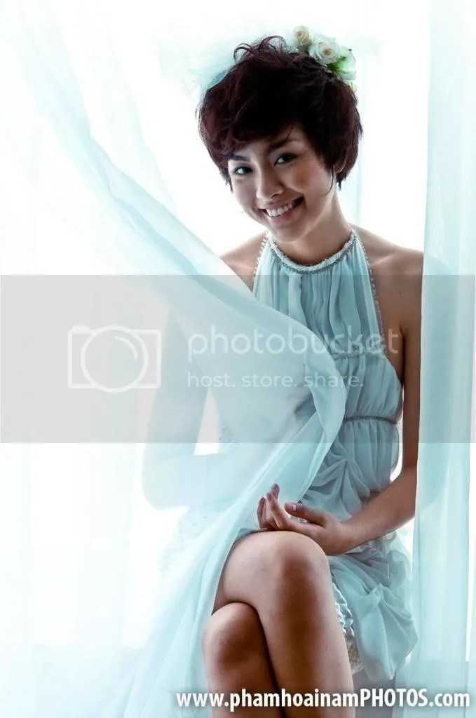 TTH498copy.jpg picture by phhoainamphotos
