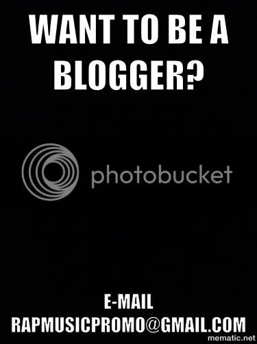 photo blogger_zpsmiu7jc87.jpg