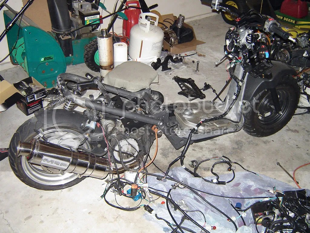 DSC07168e?resize=665%2C499 150cc gy6 scooter wiring diagram wiring diagram B08 Boy at bayanpartner.co