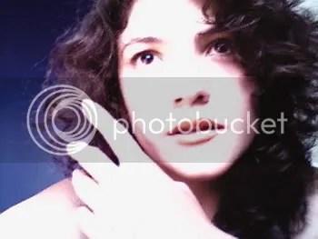 Débora Russ