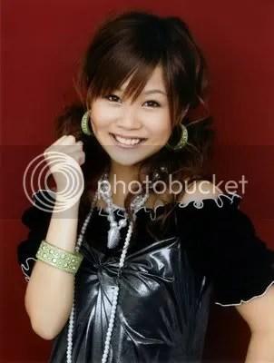 https://i2.wp.com/i376.photobucket.com/albums/oo205/Ayushamus1/Niigaki.jpg