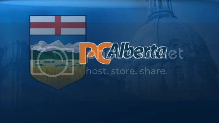 photo pc-alberta_zpspsoswbsf.jpg