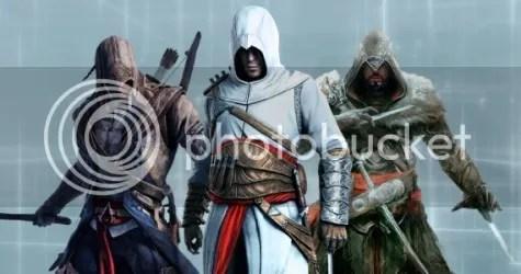 photo Assassins-Creed-Creator-First-Game-Purest_zps4589a0f2.jpg