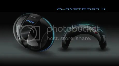 PS4_concept4