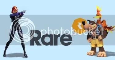 photo Rare-Xbox-720-Games_zpsa29de241.jpg