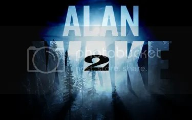 photo alan-wake2-poster-620x388_zps3eded4b6.png